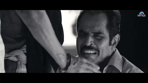 Rakt charitra full movie hindi - YouTube