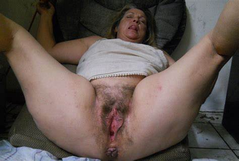 Distinctive Older Whore Porn Using