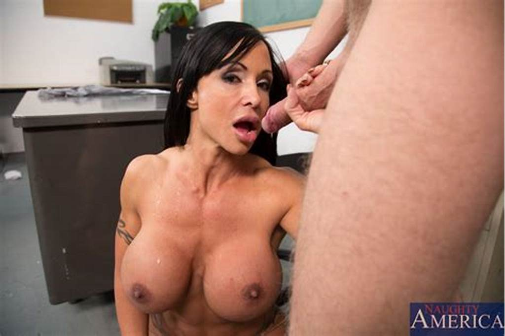 #The #Luscious #Big #Titted #Milf #In #Stockings #Jewels #Jade #Has