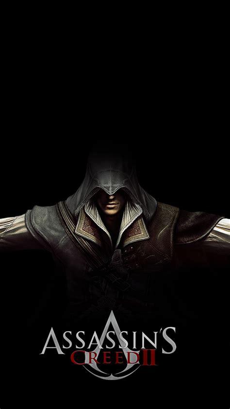 Assassins creed iv black flag live wallpaper. Assassins Creed Wallpaper HD (81+ images)