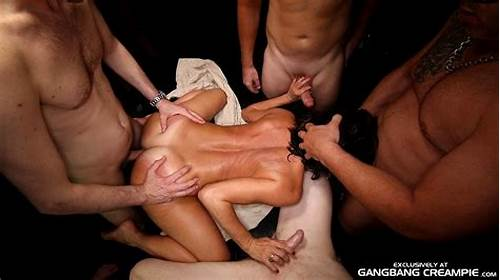 Veronica Avluv Foursome Party #Babe #Today #Gangbang #Creampie #Veronica #Avluv #Beautiful
