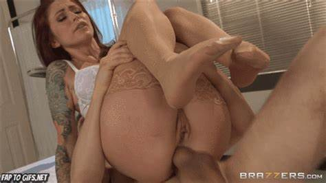 Penthouse Natasha Fine In Taste Ass Whipped