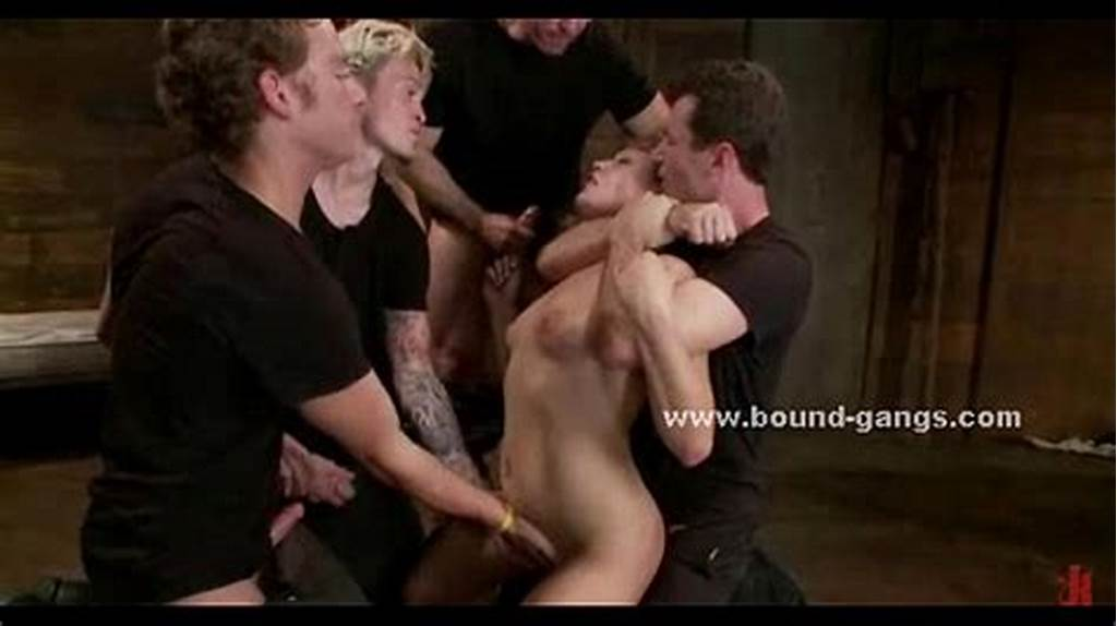 #Slut #Forced #To #Give #Brutal #Deepthroats