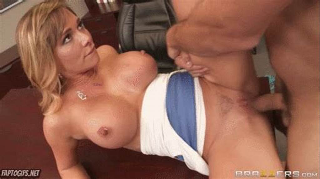 #Showing #Porn #Images #For #Fucked #Hard #Milf #Gif #Porn