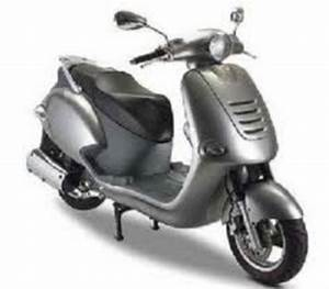 Kymco Mongoose D200 Motorcycle Service  U0026 Repair Manual
