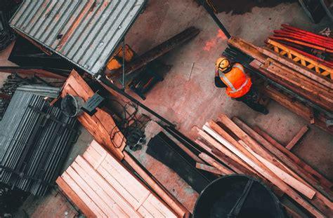 Jūlijā būvniecības izmaksas samazinājās par 0,2%