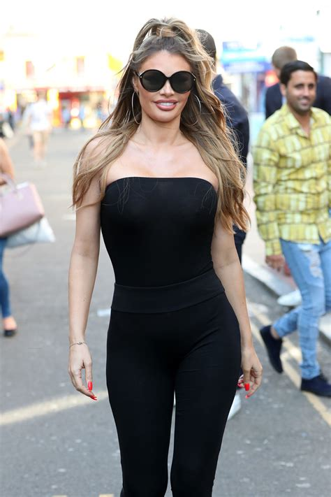 Post 1 of 1112 3 4 5 » |>. Chloe Sims See Through (15 Photos) | #TheFappening