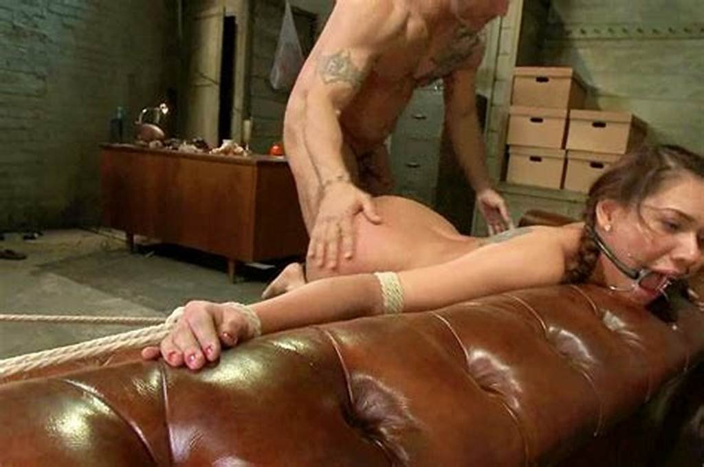 #Free #Extreme #Bizarre #Anal #Torture