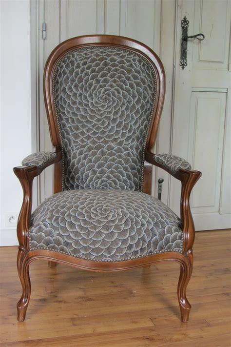 faire l amour sur une chaise refaire assise de chaise 28 images simple sewing