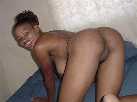 Teens Afraican Nude