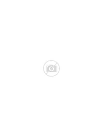 Tween Bikini 123rf