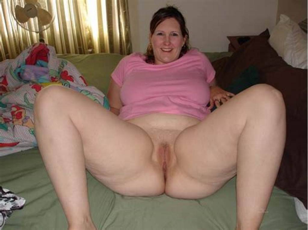 #Fat #Ass #Milf #Bbw #Mature #Feet #Chubby #Toes #Spread
