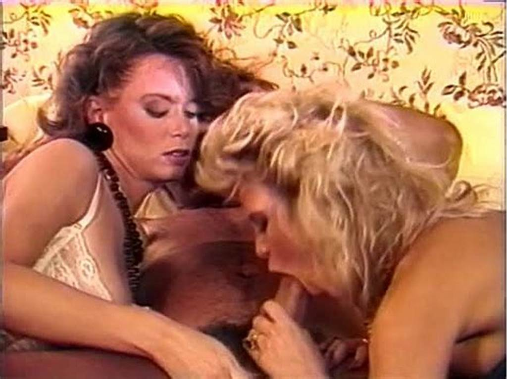 #Amber #Lynn #Tracey #Adams, #Herschel #Savage #In #Vintage #Sex