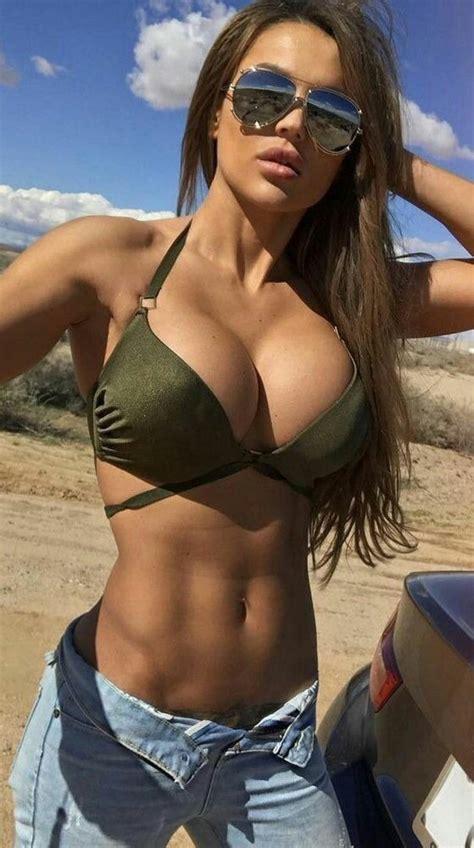 Sexi girls nude photos