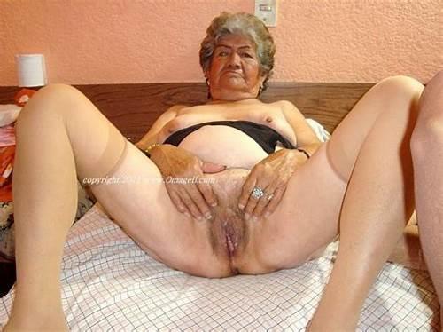 Cunt Pussy  Sex Archived Links #Extreme #Sexy #Wrinkled #Granny #Ladies