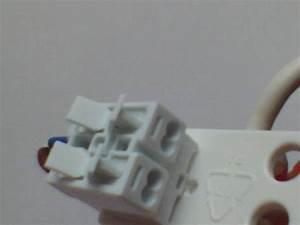 Ikea Lampe Anschließen : lampe anschlie en 3 wandkabel 2 lampenkabel mit eingef gten bildern kabel elektrik ~ A.2002-acura-tl-radio.info Haus und Dekorationen