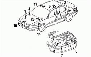 2000 Buick Lesabre Dim Wiring Diagram. 2000 buick century radio wiring  diagram wiring forums. 2000 buick lesabre custom stereo question the  driver. 2000 buick lesabre wiring diagram. 1992 buick lesabre schematic  wiringA.2002-acura-tl-radio.info. All Rights Reserved.