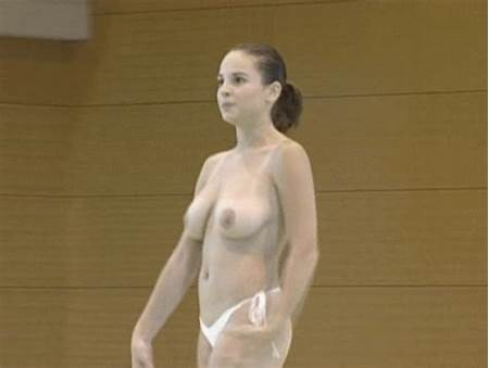 Romanian Teen Nude Pics