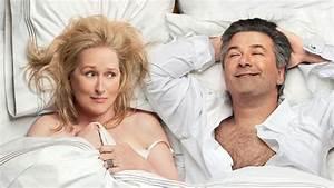 Mature couples fucki movies