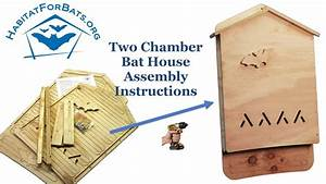 Two Chamber Kit Assembly Instructions