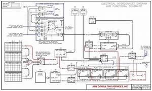 Fantastic 6500r Vent Wiring Diagram