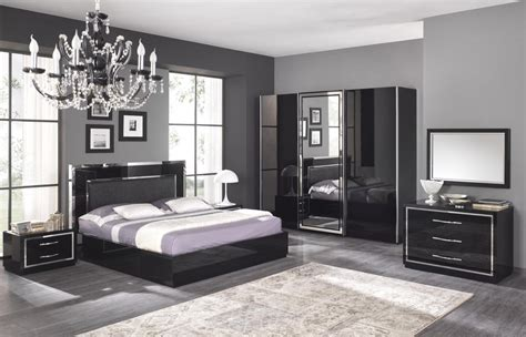 photo de chambre adulte best modele de chambre a coucher design images amazing