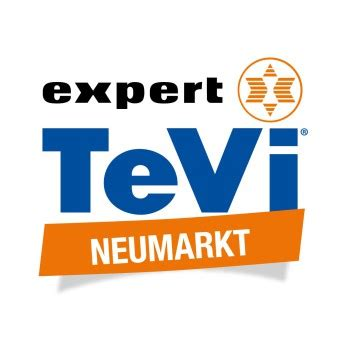 expert TeVi Neumarkt Experiences & Reviews