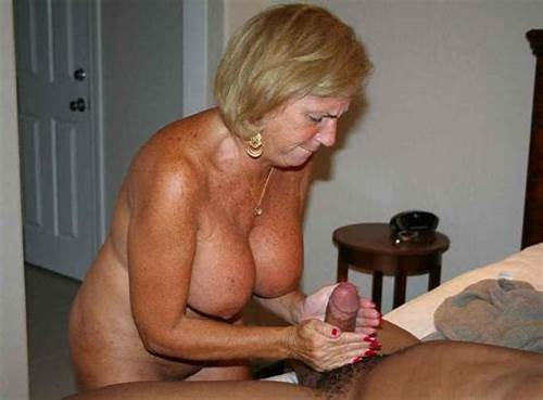 Mature Ladies Facialed In Selection #Mature #Sex #Mix