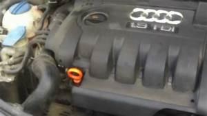 Audi A3 1 9 Tdi Probleme