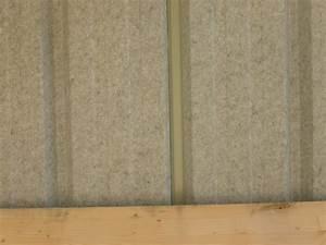 Bac Acier Anti Condensation : une folie pour certain un r ve pour d 39 autre on pose ~ Dailycaller-alerts.com Idées de Décoration