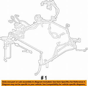 2014 Charger Wiring Diagram