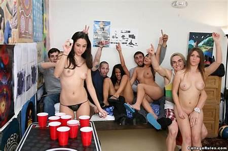 Nude Quicktime Strip Teen