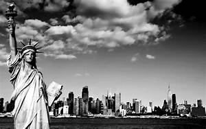 New york city black and white photography black and white ...