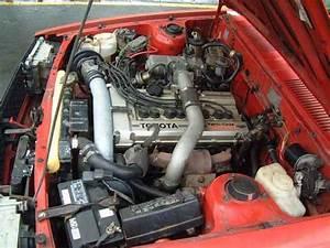 Toyota Corolla 82 Owners  U0026 Fan Club - Corolla