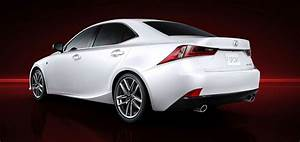 Lexus Is 300h F Sport : new 2014 lexus is officially revealed is 250 is 350 f sport is 300h the first ever hybrid ~ Gottalentnigeria.com Avis de Voitures