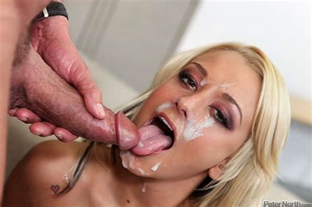 #Blonde #Cheerleader #Briana #Blair #Getting #Fucked #By #Peter