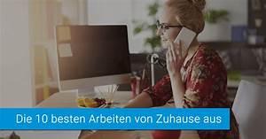 Nebenjob Von Zuhause Aus : suche nebenjob von zuhause aus 9 unternehmen die ~ A.2002-acura-tl-radio.info Haus und Dekorationen
