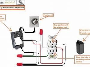 Tork Photocontrol 3000 Wiring Diagram Download