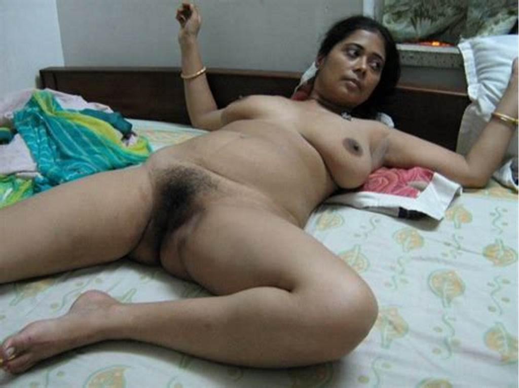 #Desi #Aunty #Nude #Photo #Album #By #Kripaa