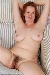 Free hairy redhead movies