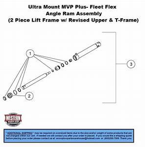 Mvp Plus  Revised Upper  U0026 T