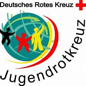 Deutsches Rotes Kreuz Berlin : deutsches jugendrotkreuz wikipedia ~ A.2002-acura-tl-radio.info Haus und Dekorationen