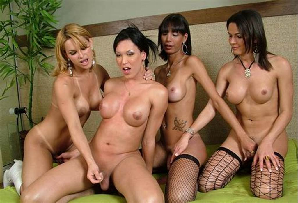 #Showing #Xxx #Images #For #Shemale #Orgy #Xxx