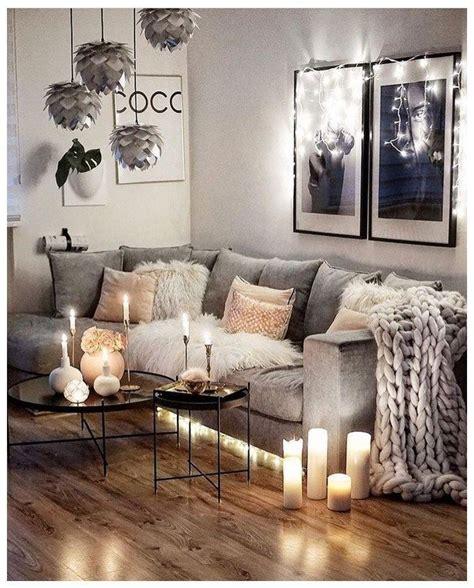 61 inspiring apartment living room decorating ideas 35