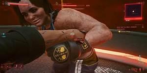 Cyberpunk, 2077, How, To, Beat, Rhino