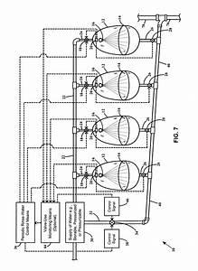 Patent Us20140020166