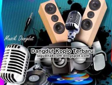 Unduh kumpulan lagu download arjun dangdut koplo full album berdurasi sekitar 06:14 menit ini secara gratis di storymusik. Download Kumpulan Lagu Dangdut Koplo Mp3 Terbaru Full ...
