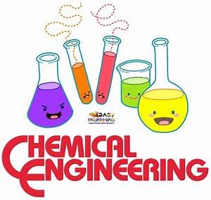 Chemical Engineering Books  Competitive Exams Study Materials  U2013 Easyengineering