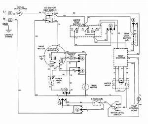General Electric Air Compressor Motor Parts