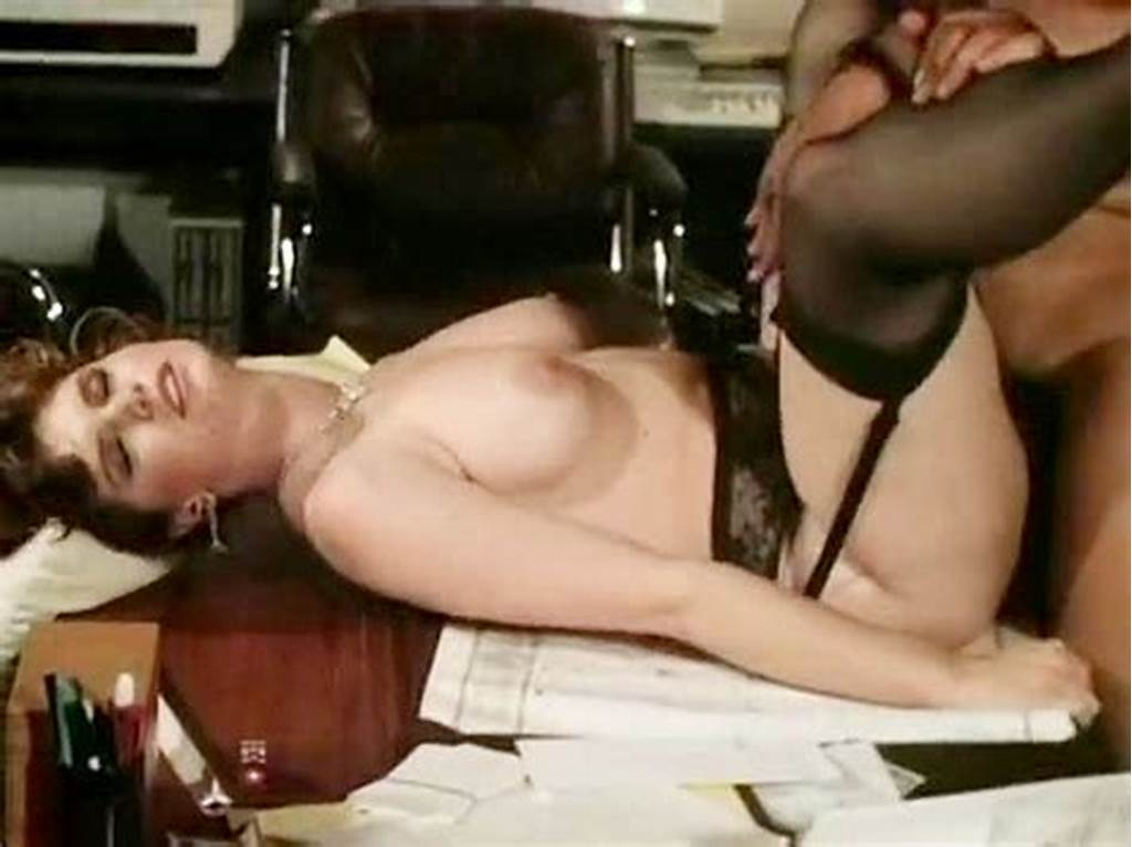 #Passionate #Office #Fuck #In #A #Classic #Xxx #Video